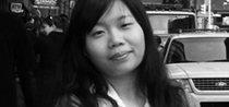 ELite Translations Charmaine Kwan