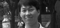 Elite Translations David Kim