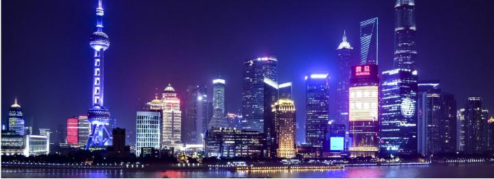China Digital Marketing Services Hong Kong